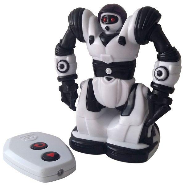 Робот WowWee 3885 RC Mini Robosapien
