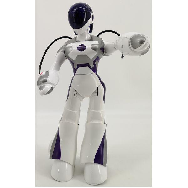 Робот WowWee 8001 Femisapien