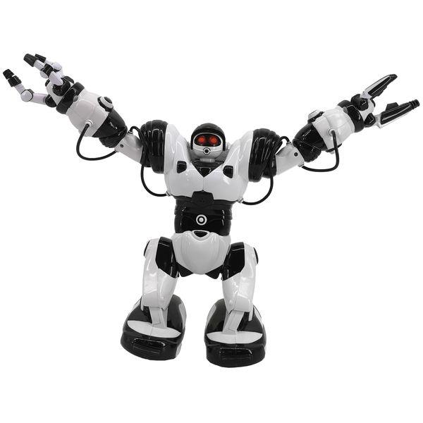 Робот WowWee 8006 Robosapien X