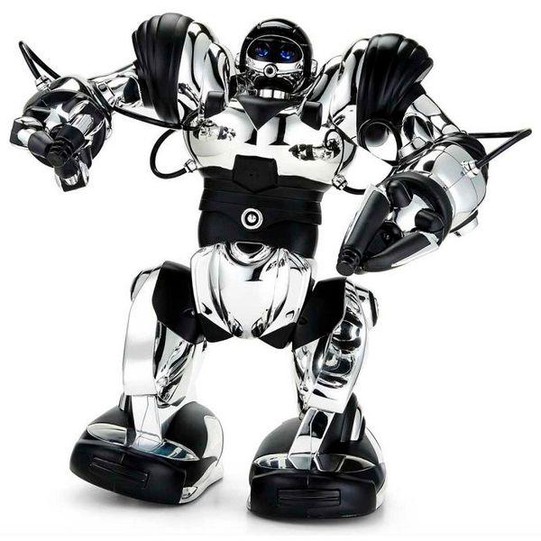 Робот WowWee 8083 Robosapien