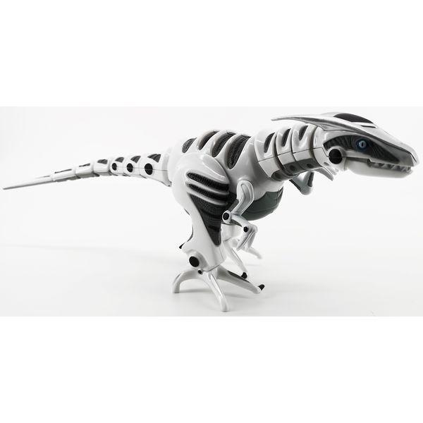 Робот WowWee 8195 Mini Roboraptor