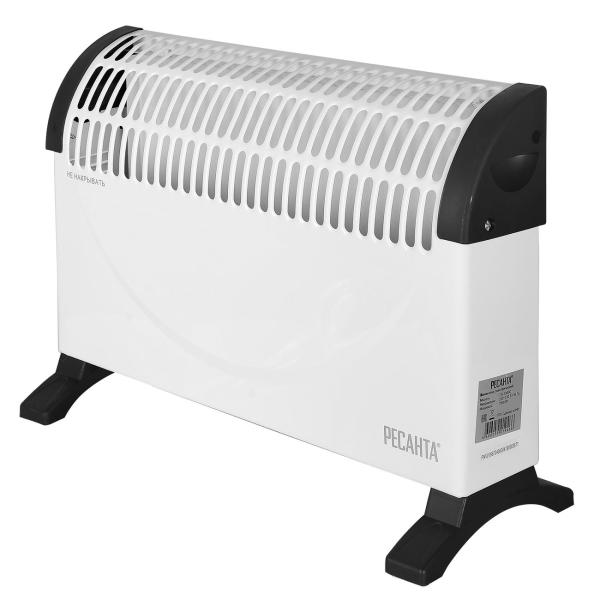 Конвектор Ресанта ОК-1500С (67/4/7)