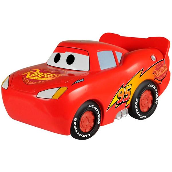 Фигурка Funko POP! Vinyl: Disney: Cars 3: Lightning McQueen 10 cars lot 100