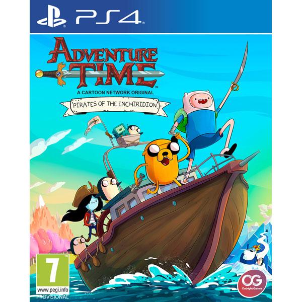 PS4 игра Bandai Namco
