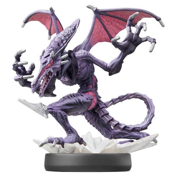Фигурка Nintendo — Ridley