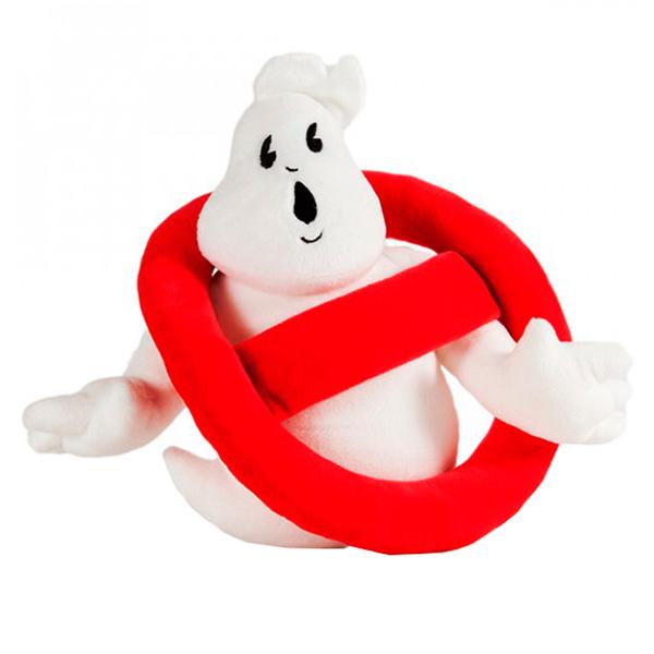 Фигурка Neca Ghostbusters Logo