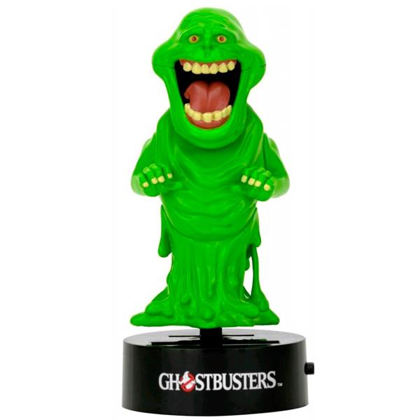 Фигурка Neca Ghostbusters Slimer