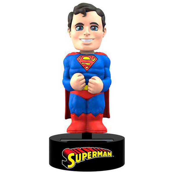 Фигурка Neca DC Comics. Superman