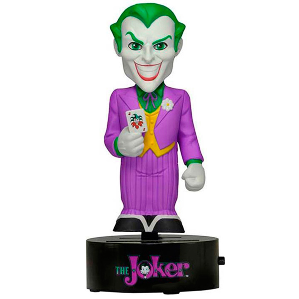 Фигурка Neca DC Comics. Joker