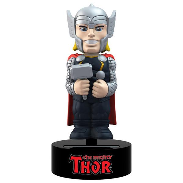 Фигурка Neca Marvel Thor