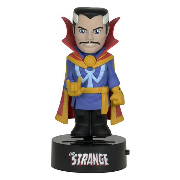 Фигурка Neca Marvel Dr. Strange