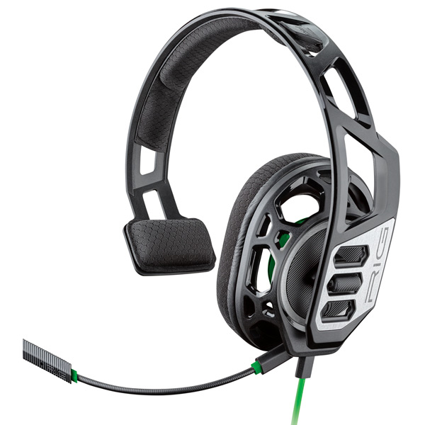 Наушники для Xbox One Plantronics RIG 100HX
