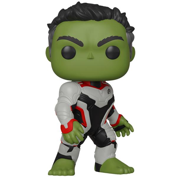 endgame Фигурка Funko Avengers Endgame: Hulk