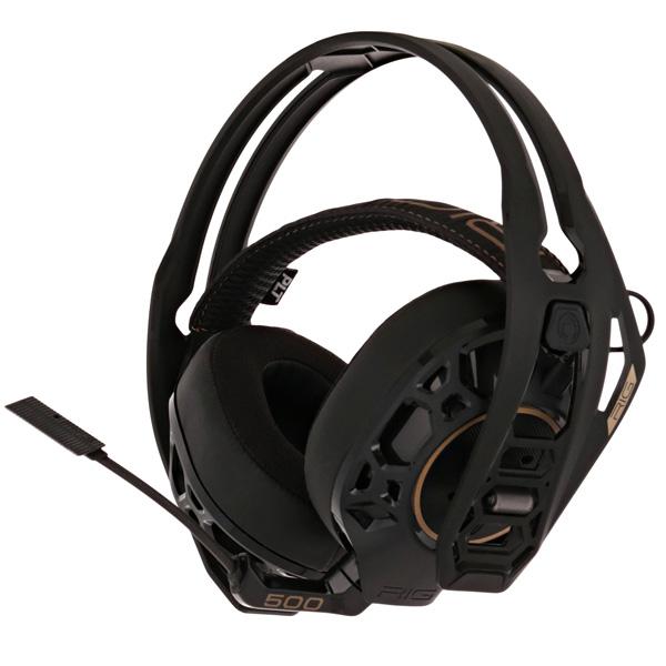 Наушники для Xbox One Plantronics RIG 500 PRO HX (211221-05)