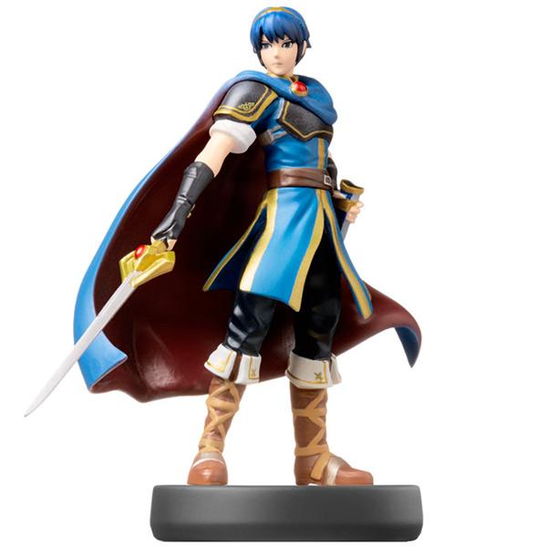 Фигурка Nintendo — Marth