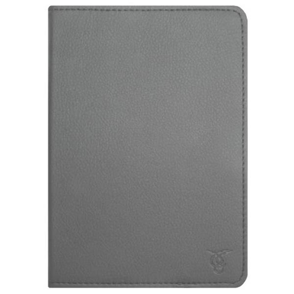 Чехол для электронной книги Vivacase, для PocketBook 616/627/632 Grey  - купить со скидкой
