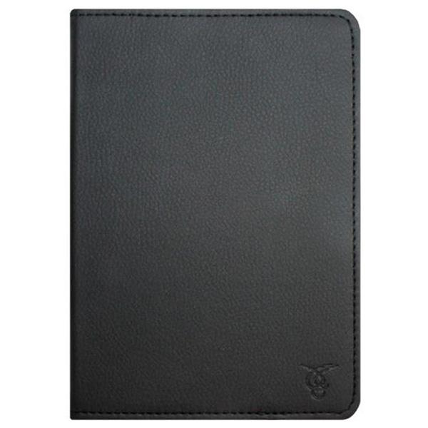 Чехол для электронной книги Vivacase для PocketBook 616/627/632 Black