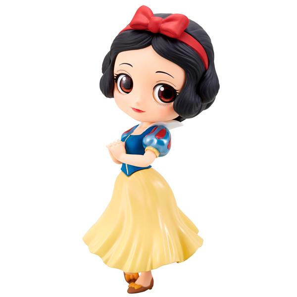 Фигурка Banpresto Disney Characters: Snow White фото