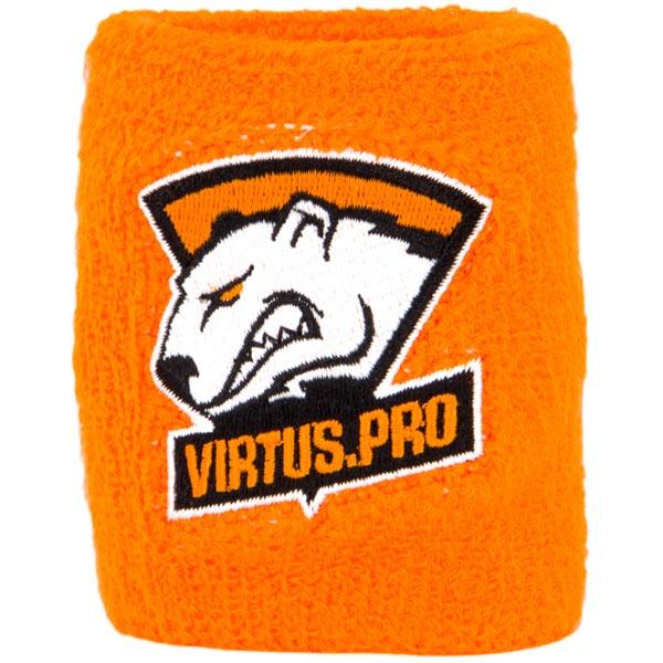 Напульсник Virtus.pro