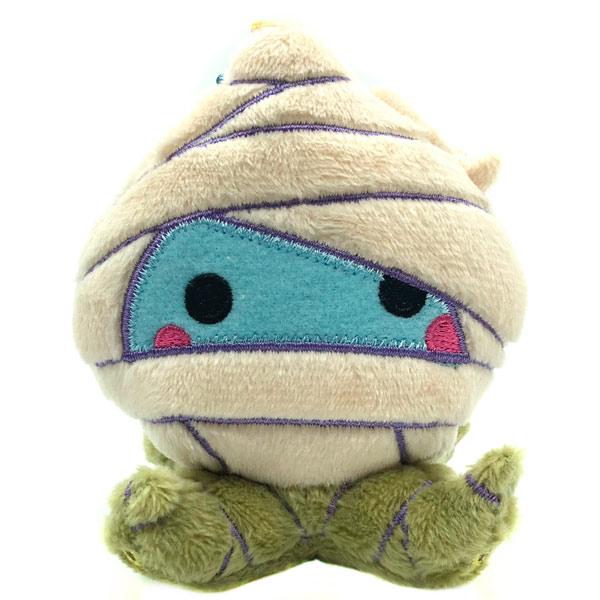 Мягкая игрушка Blizzard Overwatch Pachimari Hangers Pachimummy Mini