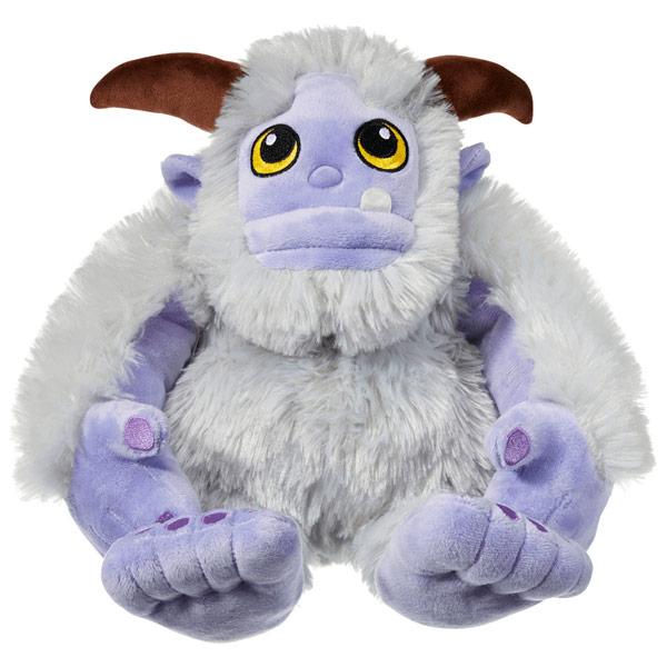 Мягкая игрушка Blizzard World of Warcraft Baby Yeti