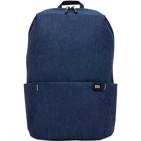 Рюкзак Xiaomi Mi Casual Daypack Blue