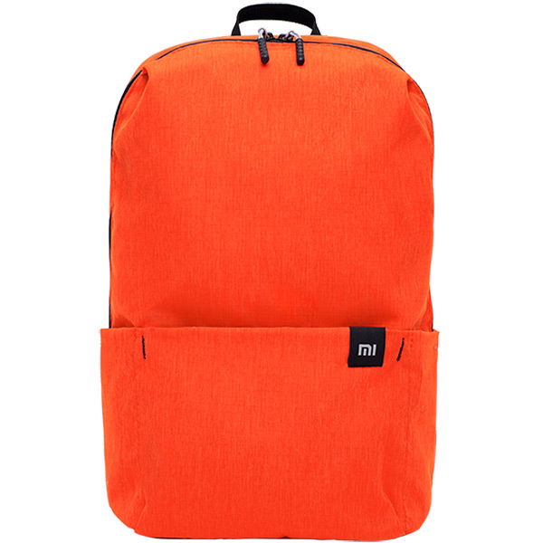 Рюкзак Xiaomi Mi Casual Daypack Orange
