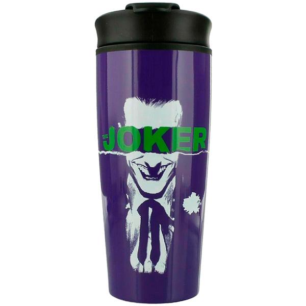 Сувенир Pyramid Кружка The Joker: Straight Outta Arkham