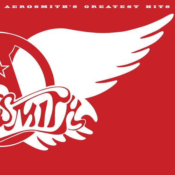Виниловая пластинка Sony Music Aerosmith:Aerosmith\'s Greatest Hits