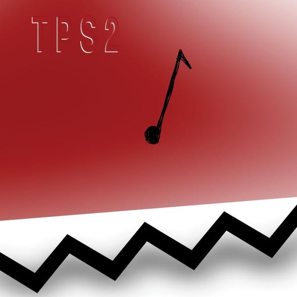 Виниловая пластинка Warner Music Twin Peaks: Season Two Music And More фото