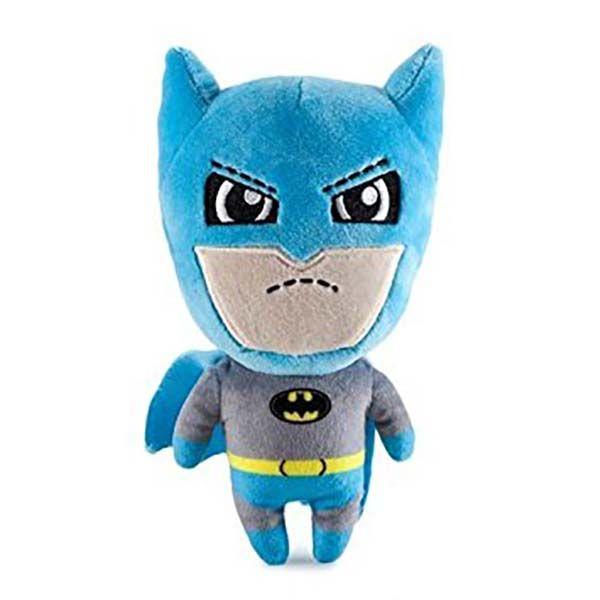 Мягкая игрушка Neca Classic Batman