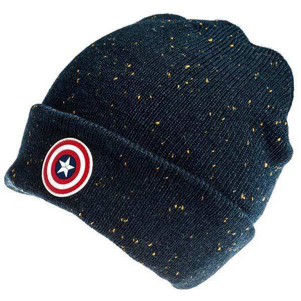 Шапка Good Loot Marvel Captain America