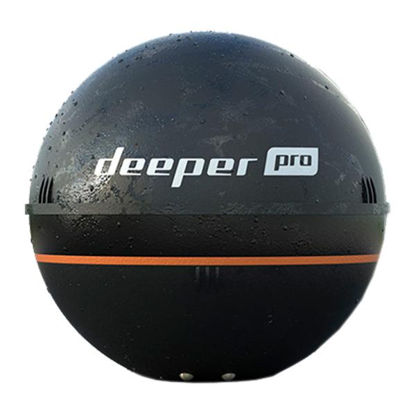 Deeper Pro (DP1H20S10)