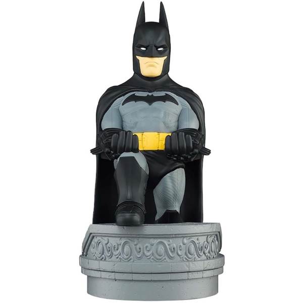 Фигурка Exquisite Gaming Cable Guy: Batman фото