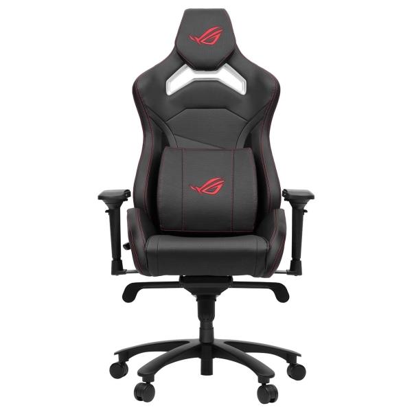 Кресло компьютерное игровое ASUS