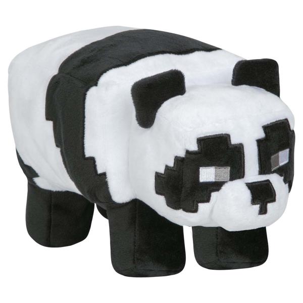Мягкая игрушка Minecraft