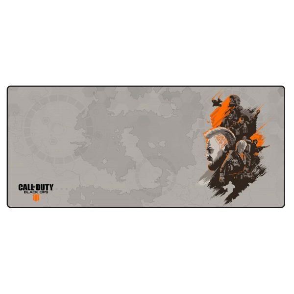 Игровой коврик Blizzard