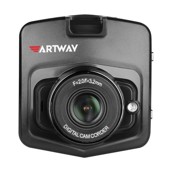 Видеорегистратор Artway