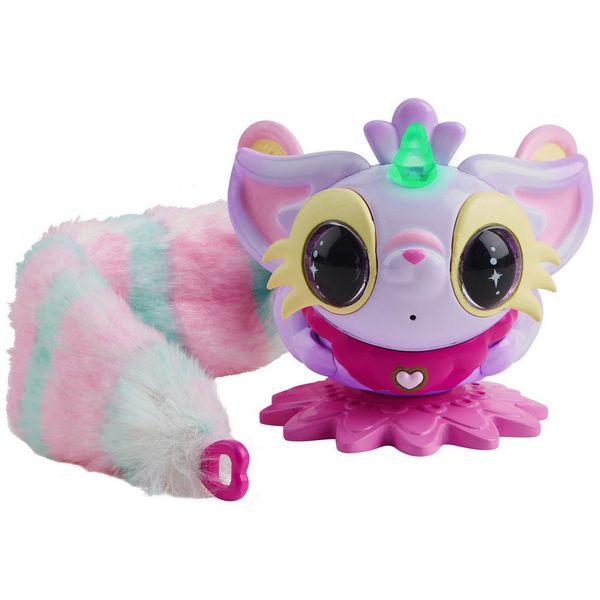 Интерактивная игрушка WowWee 3929 Пикси Белл: Лейла