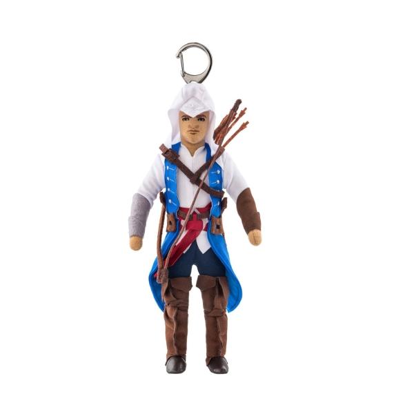 Мягкая игрушка Assassin's Creed