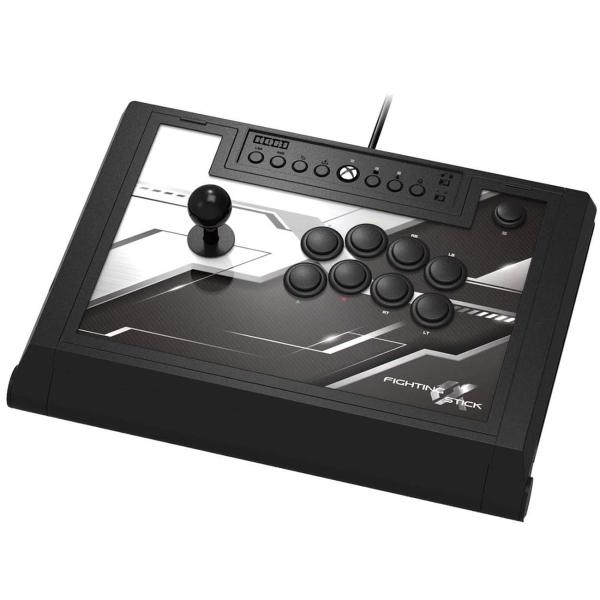 Hori Fighting Stick (AB11-001U) Fighting Stick (AB11-001U)