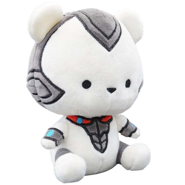 Мягкая игрушка League of Legends