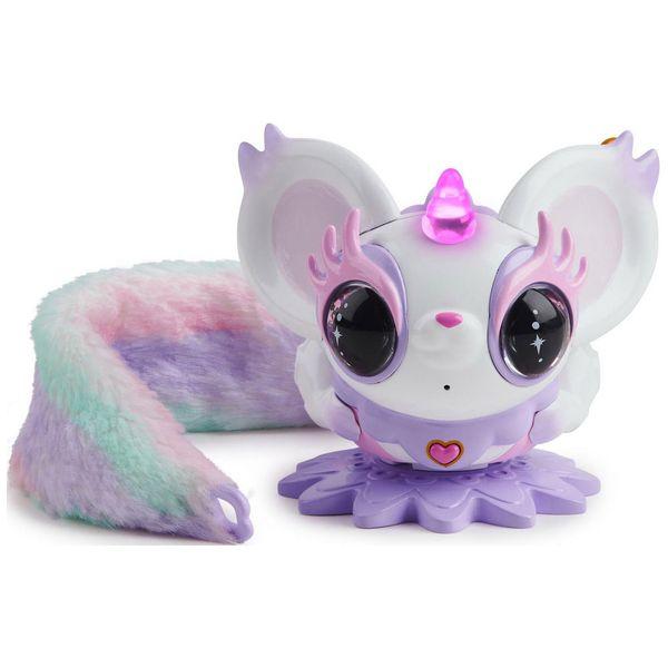 Интерактивная игрушка WowWee 3928 Пикси Белл: Эсми