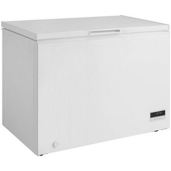 Морозильный ларь Zarget — ZCF 225EW