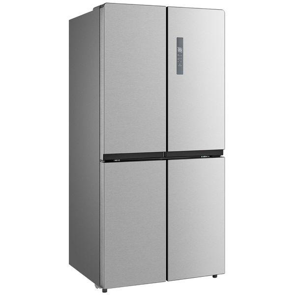 Холодильник (Side-by-Side) Zarget