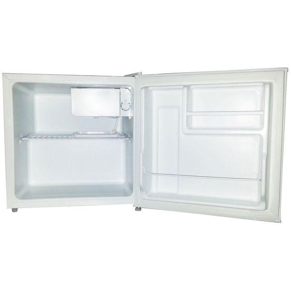 Холодильник Zarget