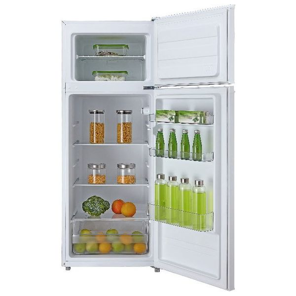 Холодильник Zarget ZRT 242W