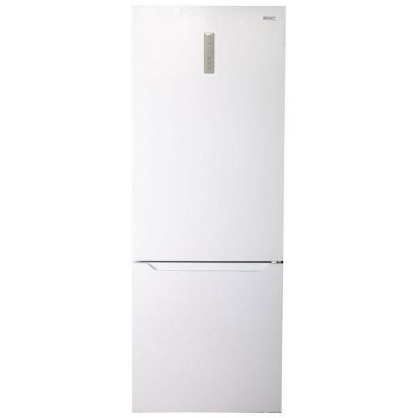 Холодильник Zarget ZRB 527NFW фото