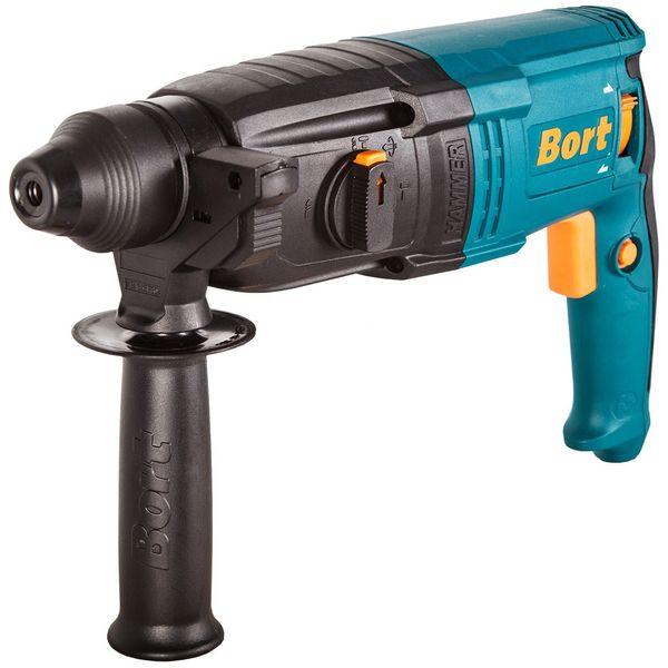 Перфоратор Bort BHD-920X (91272546)