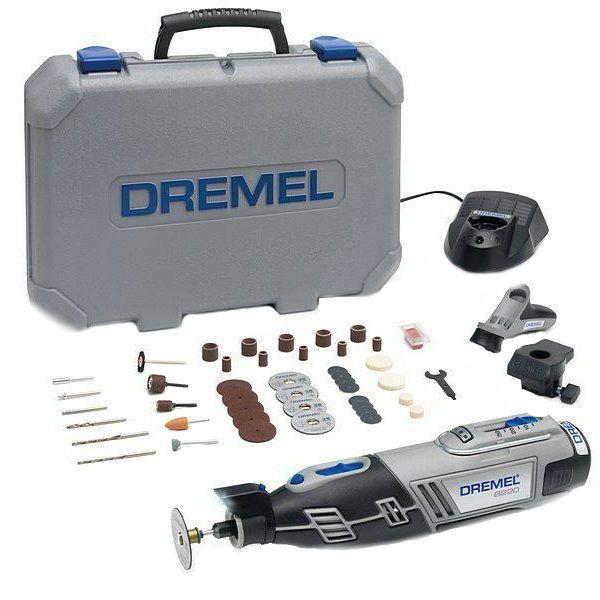 Гравер Dremel 8220 2/45 RUS (F0138220JJ)